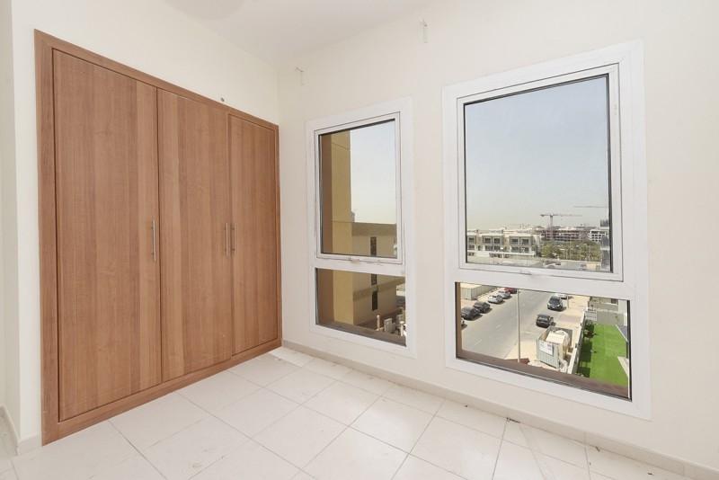 Studio Apartment For Sale in  Magnolia 1,  Jumeirah Village Circle | 1