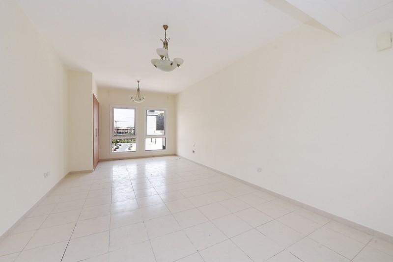 Studio Apartment For Sale in  Magnolia 1,  Jumeirah Village Circle | 0