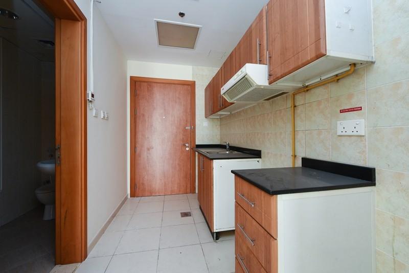 Studio Apartment For Sale in  Magnolia 1,  Jumeirah Village Circle | 2