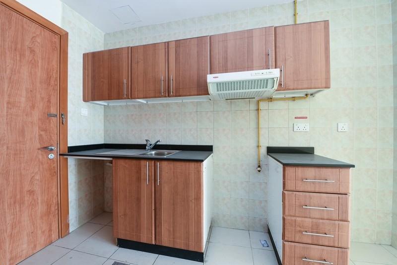 Studio Apartment For Sale in  Magnolia 1,  Jumeirah Village Circle | 8