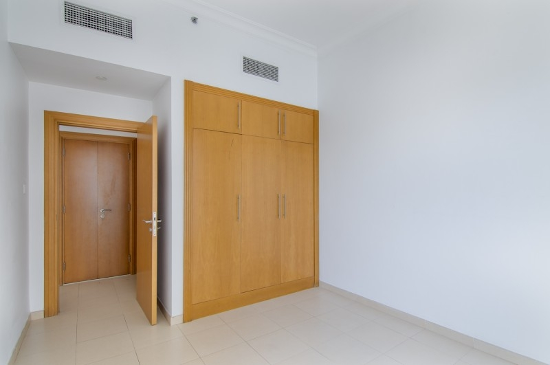 1 Bedroom Apartment For Sale in  Mayfair Tower,  Business Bay | 2
