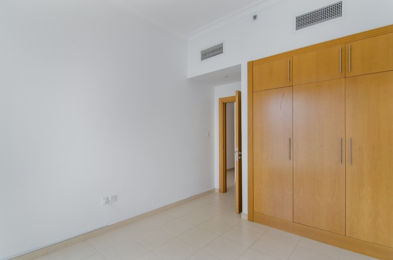 1 Bedroom Apartment For Sale in  Mayfair Tower,  Business Bay | 4