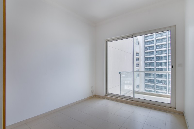 1 Bedroom Apartment For Sale in  Mayfair Tower,  Business Bay | 6