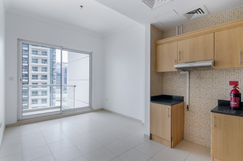 1 Bedroom Apartment For Sale in  Mayfair Tower,  Business Bay | 0