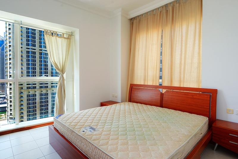 1 Bedroom Apartment For Sale in  MAG 214,  Jumeirah Lake Towers | 5