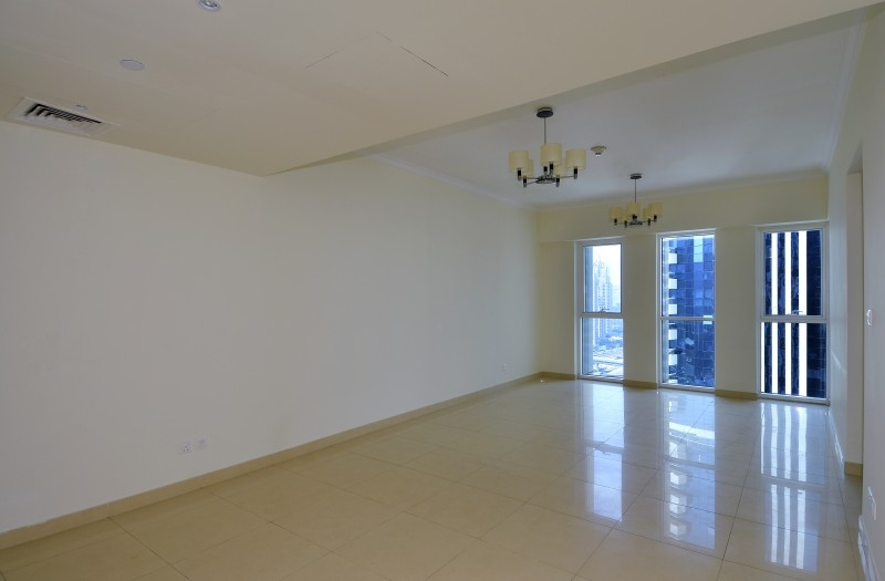 2 Bedroom Apartment For Sale in  Saba Tower 2,  Jumeirah Lake Towers | 0
