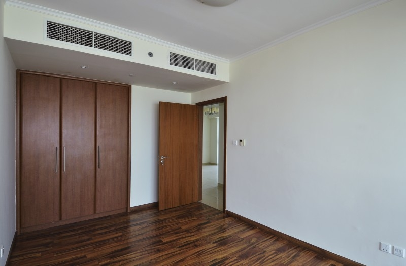 2 Bedroom Apartment For Sale in  Saba Tower 2,  Jumeirah Lake Towers | 2