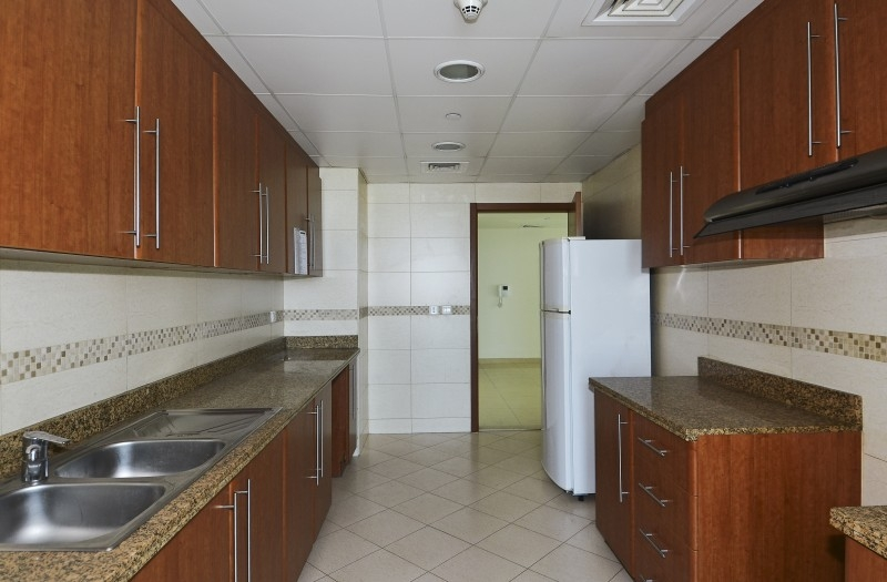 2 Bedroom Apartment For Sale in  Saba Tower 2,  Jumeirah Lake Towers | 5
