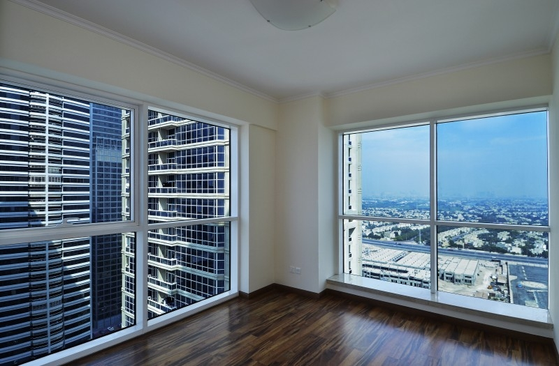 2 Bedroom Apartment For Sale in  Saba Tower 2,  Jumeirah Lake Towers | 7