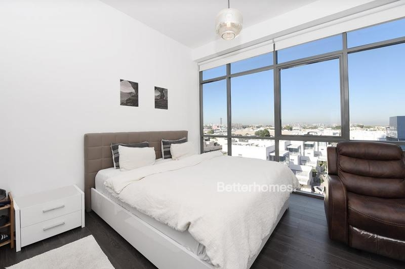 3 Bedroom Apartment For Sale in  J5,  Sufouh | 5