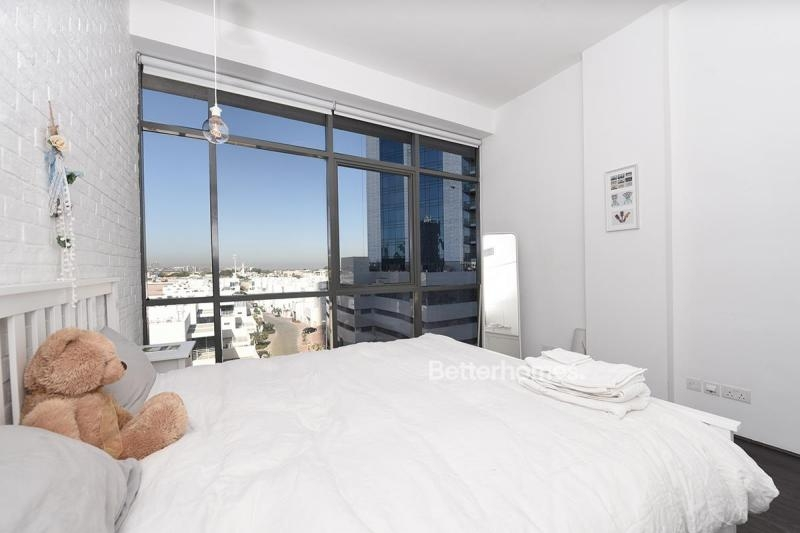 3 Bedroom Apartment For Sale in  J5,  Sufouh | 6