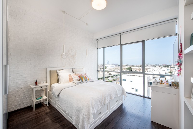 3 Bedroom Apartment For Sale in  J5,  Sufouh | 7