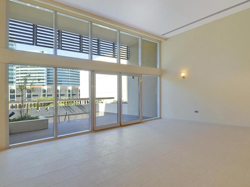 4 Bedroom Townhouse For Sale in  Al Muneera Townhouses Island,  Al Raha Beach   0