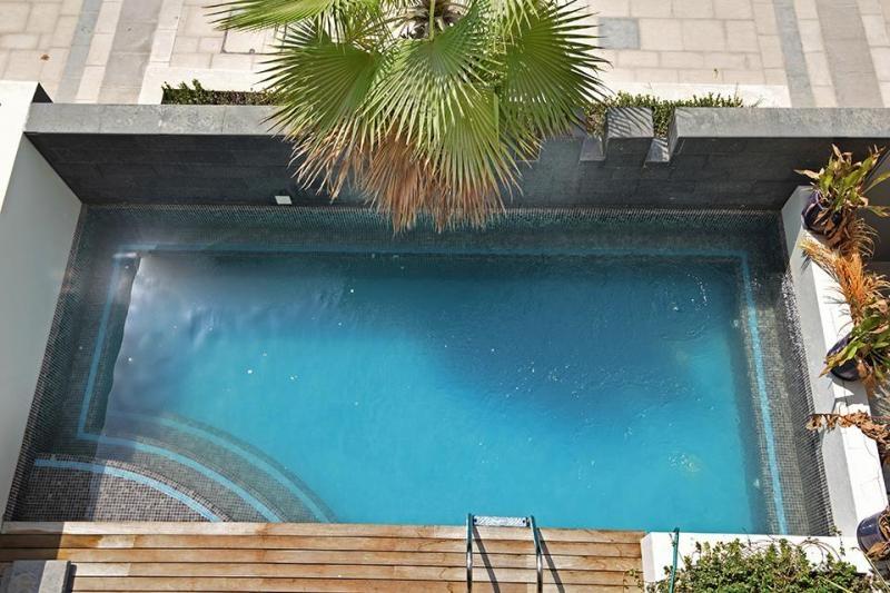4 Bedroom Townhouse For Sale in  Al Muneera Townhouses Island,  Al Raha Beach   11