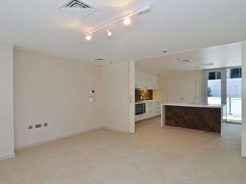 4 Bedroom Townhouse For Sale in  Al Muneera Townhouses Island,  Al Raha Beach   12