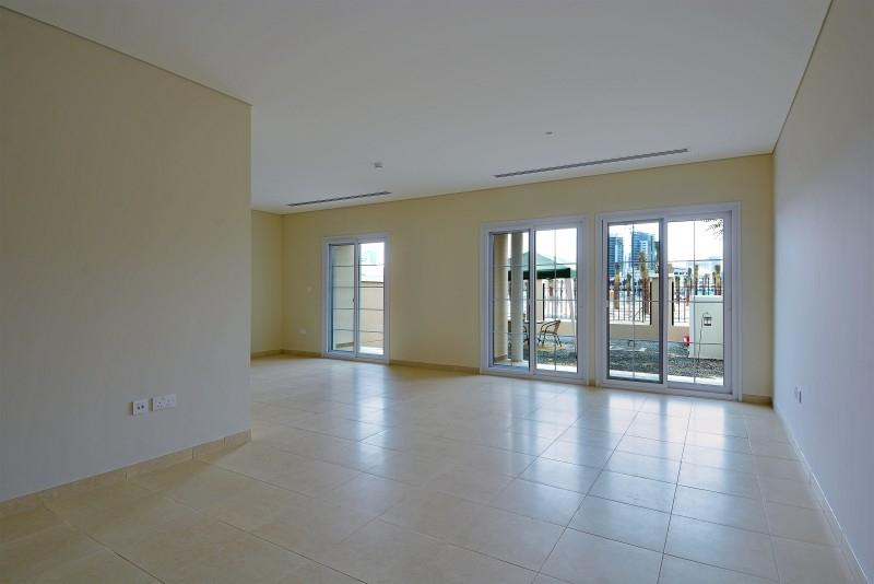 2 Bedroom Villa For Sale in  Nakheel Townhouses,  Jumeirah Village Circle   0