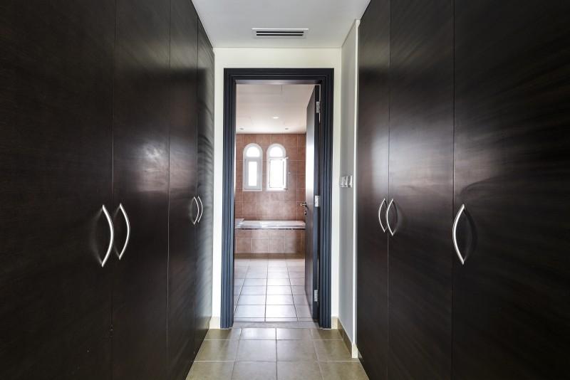 2 Bedroom Villa For Sale in  Nakheel Townhouses,  Jumeirah Village Circle   4
