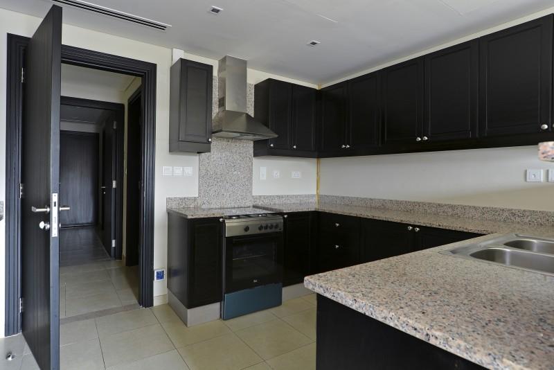 2 Bedroom Villa For Sale in  Nakheel Townhouses,  Jumeirah Village Circle   6