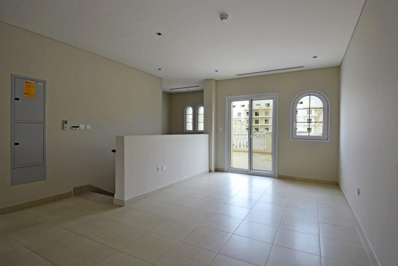 2 Bedroom Villa For Sale in  Nakheel Townhouses,  Jumeirah Village Circle   7