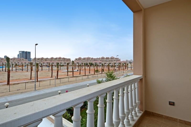 2 Bedroom Villa For Sale in  Nakheel Townhouses,  Jumeirah Village Circle   9