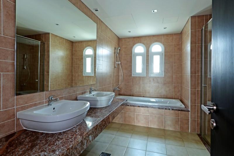 2 Bedroom Villa For Sale in  Nakheel Townhouses,  Jumeirah Village Circle   11
