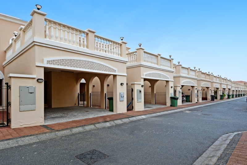 2 Bedroom Villa For Sale in  Nakheel Townhouses,  Jumeirah Village Circle   13