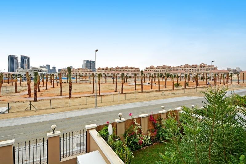 2 Bedroom Villa For Sale in  Nakheel Townhouses,  Jumeirah Village Circle   16