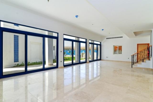 Palma Residences, Palm Jumeirah