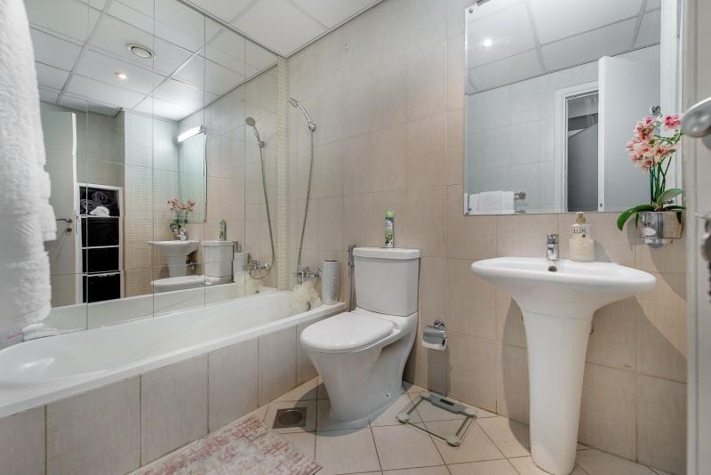 1 Bedroom Apartment For Sale in  Lincoln Park B,  Arjan   3