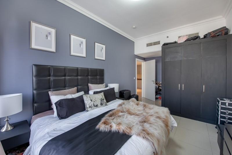 1 Bedroom Apartment For Sale in  Lincoln Park B,  Arjan   7
