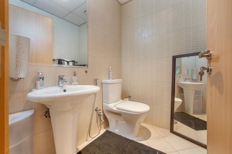 1 Bedroom Apartment For Sale in  Lincoln Park B,  Arjan   10