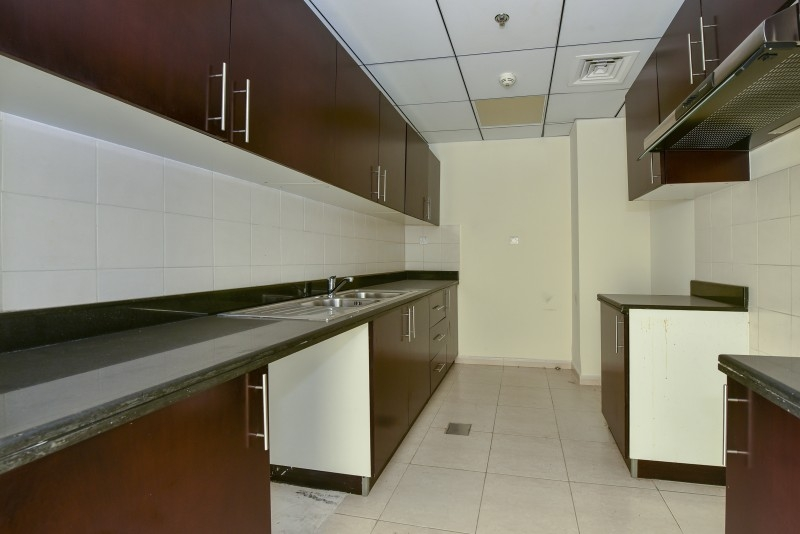 4 Bedroom Townhouse For Sale in  Fortunato,  Jumeirah Village Circle | 3
