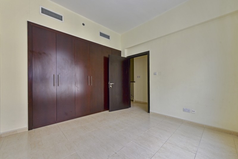 4 Bedroom Townhouse For Sale in  Fortunato,  Jumeirah Village Circle | 6
