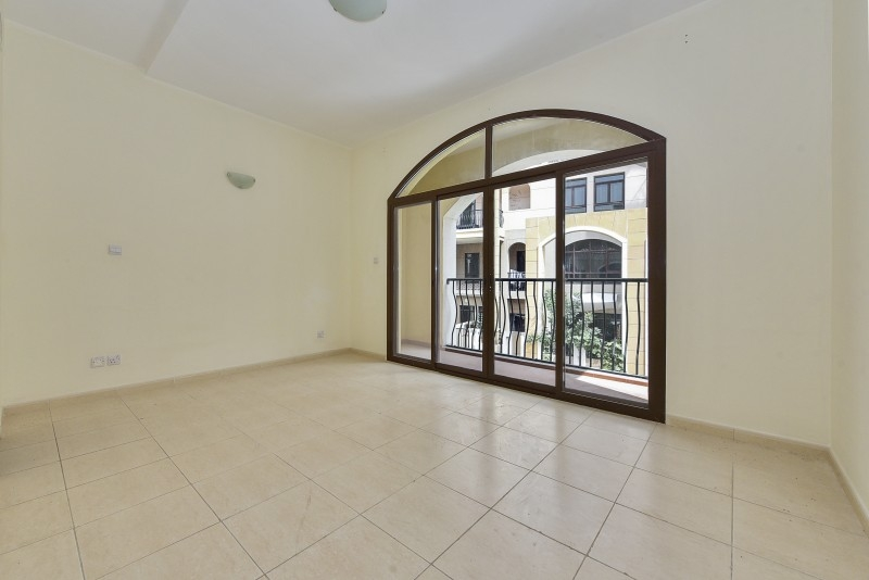 4 Bedroom Townhouse For Sale in  Fortunato,  Jumeirah Village Circle | 7