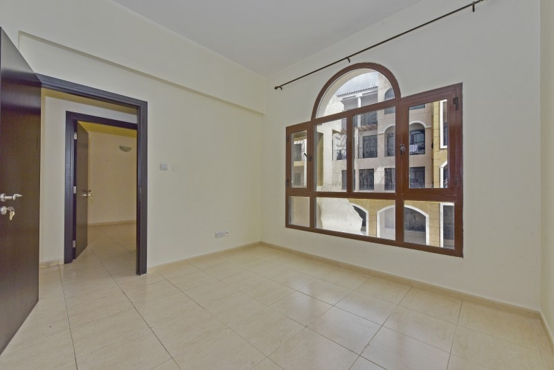 4 Bedroom Townhouse For Sale in  Fortunato,  Jumeirah Village Circle | 8