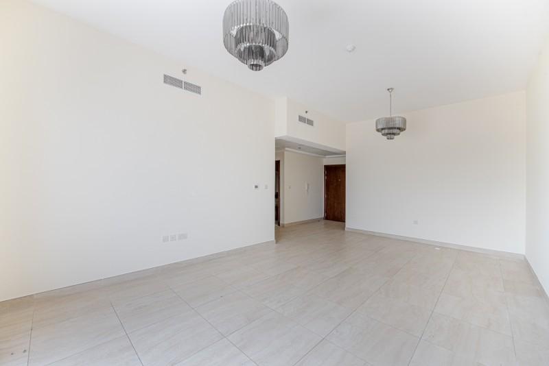 2 Bedroom Apartment For Sale in  Azizi Liatris,  Al Furjan | 2