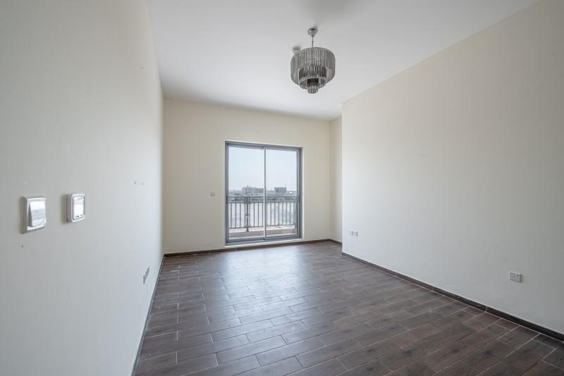 2 Bedroom Apartment For Sale in  Azizi Liatris,  Al Furjan | 1