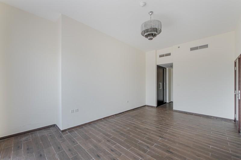 2 Bedroom Apartment For Sale in  Azizi Liatris,  Al Furjan | 3