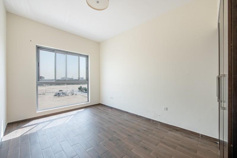 2 Bedroom Apartment For Sale in  Azizi Liatris,  Al Furjan | 4