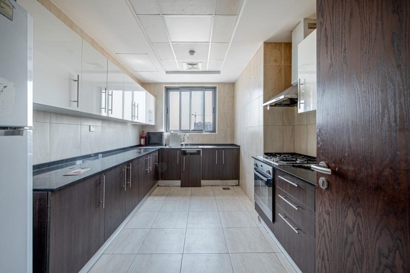 2 Bedroom Apartment For Sale in  Azizi Liatris,  Al Furjan | 5