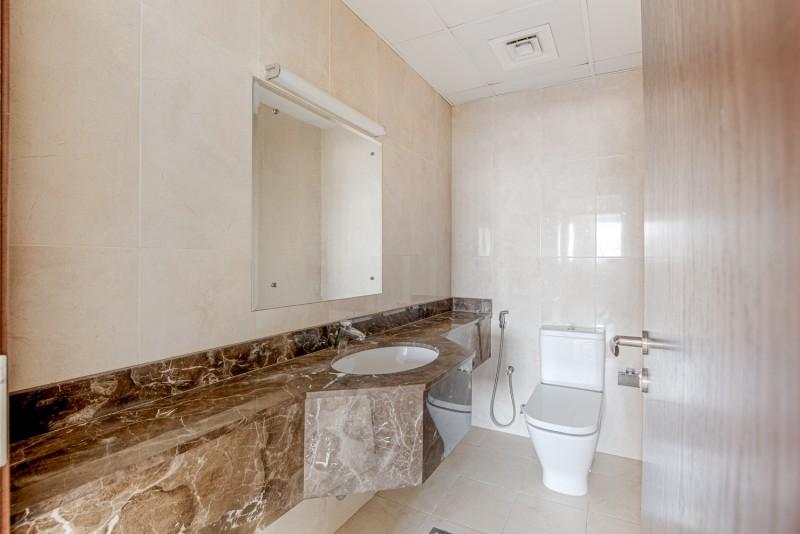 2 Bedroom Apartment For Sale in  Azizi Liatris,  Al Furjan | 6