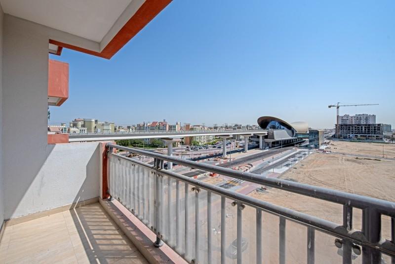 2 Bedroom Apartment For Sale in  Azizi Liatris,  Al Furjan | 7