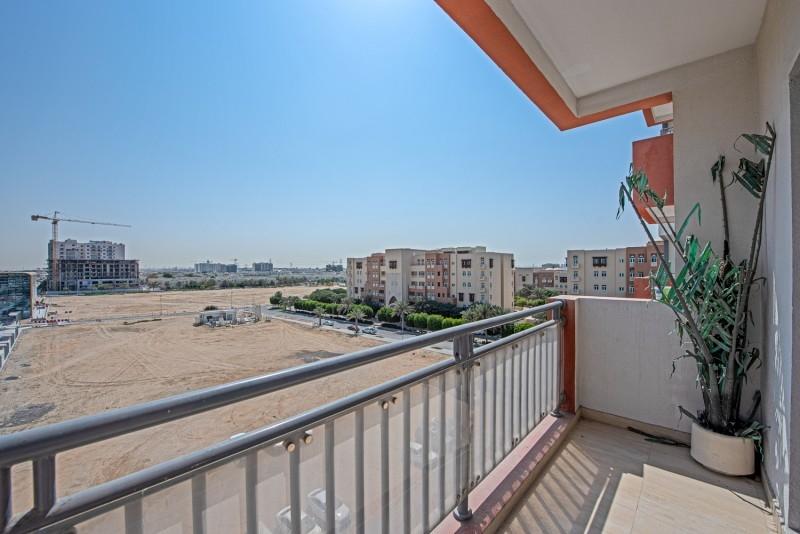 2 Bedroom Apartment For Sale in  Azizi Liatris,  Al Furjan | 9
