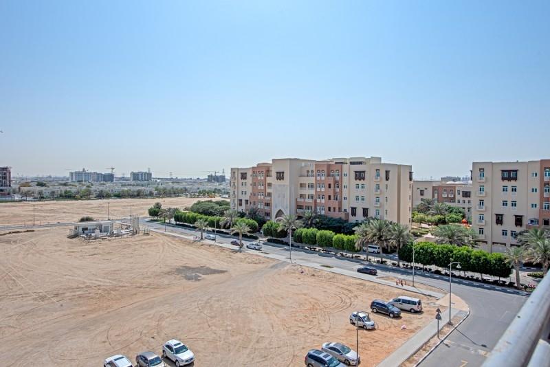 2 Bedroom Apartment For Sale in  Azizi Liatris,  Al Furjan | 10