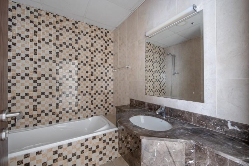2 Bedroom Apartment For Sale in  Azizi Liatris,  Al Furjan | 11