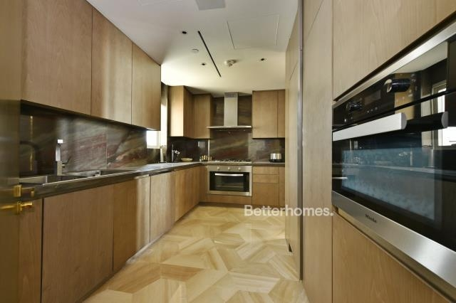 4 Bedroom Penthouse For Sale in  FIVE Palm Jumeirah,  Palm Jumeirah   7