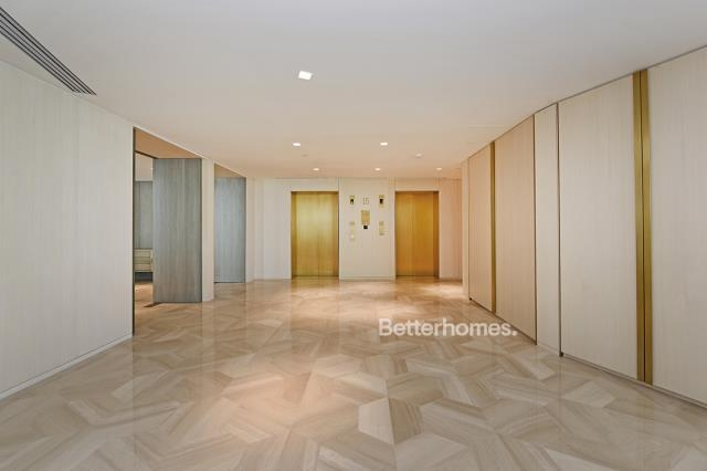 4 Bedroom Penthouse For Sale in  FIVE Palm Jumeirah,  Palm Jumeirah   12