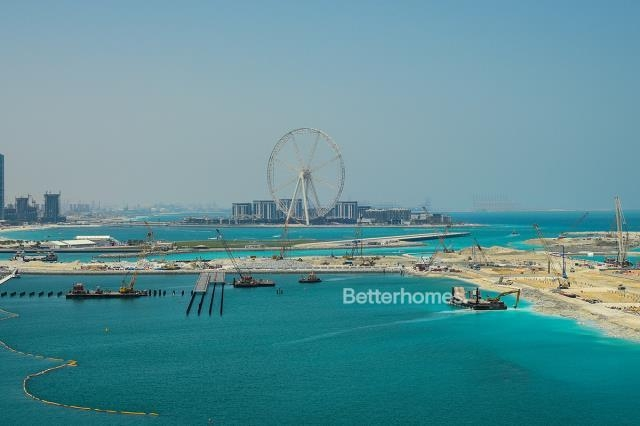4 Bedroom Penthouse For Sale in  FIVE Palm Jumeirah,  Palm Jumeirah   18