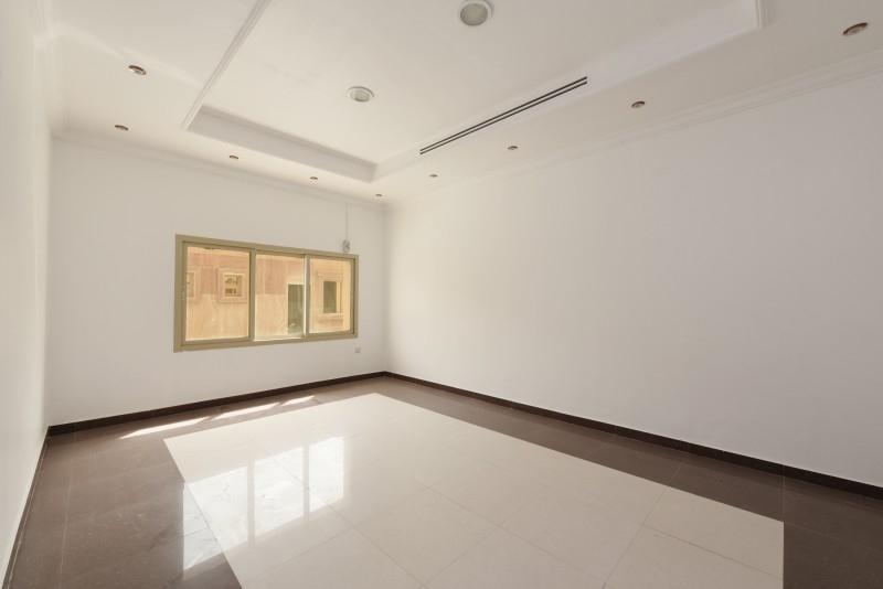 7 Bedroom Villa For Sale in  Al Barsha 2,  Al Barsha   3
