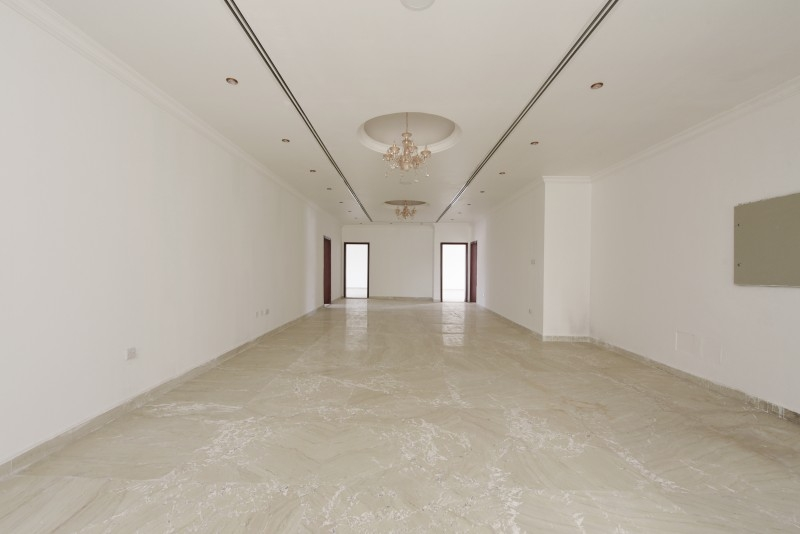 7 Bedroom Villa For Sale in  Al Barsha 2,  Al Barsha   6